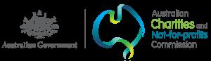 ACNC_logo